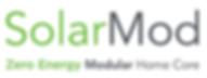 SolarMod-Logo.png