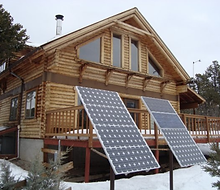 QwiksolarCabin.png