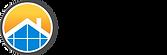 SHF-logo.png