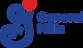 584px-General_Mills_logo.svg.png
