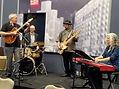 Jazz Innovation at NAA.jpg