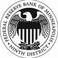 Federal Reserve Logo.jfif