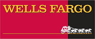 Wells-Fargo-Company-Logo.jpg