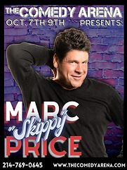 _MARC SKIPPY PRICE COMEDY ARENA OCT 7 & 9.heic
