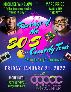 Copy of Back To 80s Flyer 4.jpg