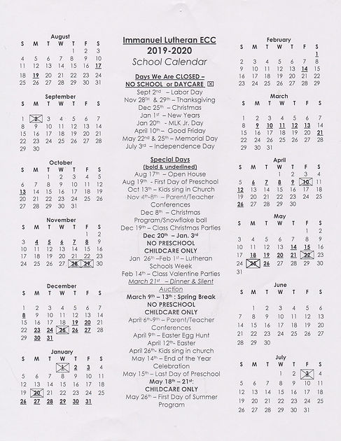 2019 2020  Academic School Calendar.jpg