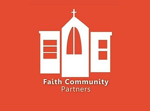 FCP-logo-WIX.jpg