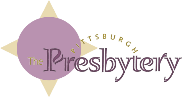 Pittsburgh Presbytery