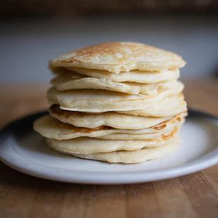 CPC-website-pancakes.png