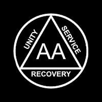 aa-logo1.jpg