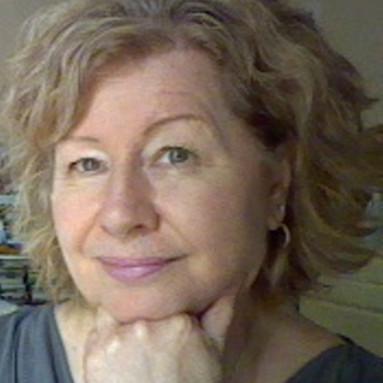 Suzanne Antal-Proietti, LMT