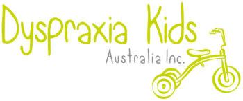 Dyspraxia Kids Australia