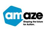 Amaze for Autism