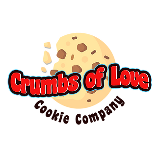 crumbs-of-love-logo-3b_orig.png
