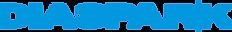 Diaspark-logo.png