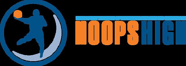 HH-Logo-Hor-full color-PMS_C (1).png