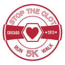 Stop the Clot 5k_final_red (2).jpg