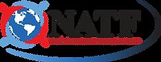 NATF logo USE.png