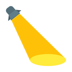spotlight-icon-0.png