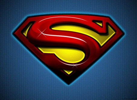 """A Era dos Super-Humanos"""