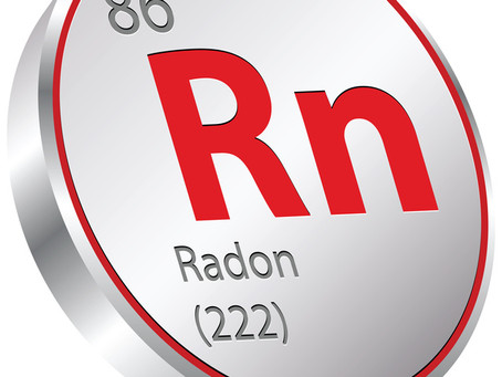 Radon: What you need to know
