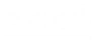 Logo BAAS Gent