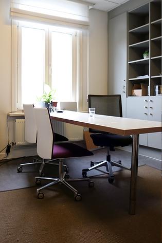 kantoor2.png