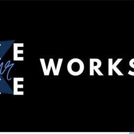 21 Mar 2021 | VIC | ACE your VCE Workshop