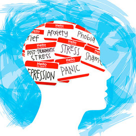 29th Jul 2021 | ONLINE | Mental Health in the Vocal Studio