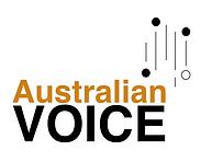 Australian Voice Logo PIC.png