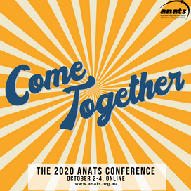 2-4th Oct 2020 | ONLINE National Conference