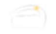 ANATS-Logo-White-YellowStar-Transparent.
