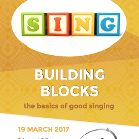 Building Blocks: The Basics of Voice Building