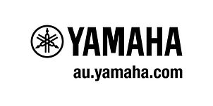 Yamaha URL Logo Black.jpg