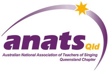 ANATS QLD Logo (coloured).jpg