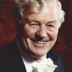 VALE Phil Perman