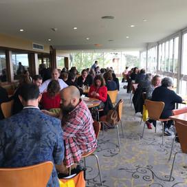 ANATS NSW: Bursary Announcement