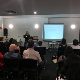 NSW REGIONAL EVENT: Fundamentals & Further (Orange)