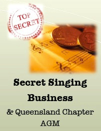 qldsecretsingingbusinessagm.jpg
