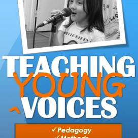 NSW Chapter Event - Teaching Young Voices, October 2014