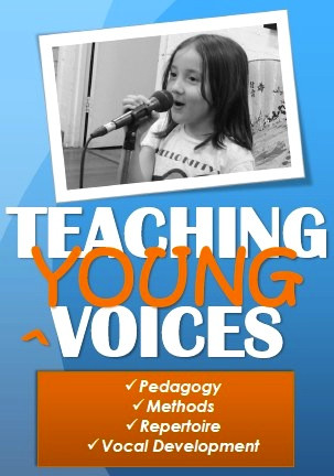 Teaching Young Voices Poster.jpg