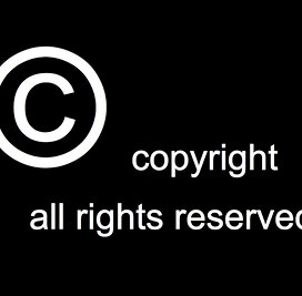 29th Jul 2021 | ONLINE | Copyright Considerations for Singing Teachers
