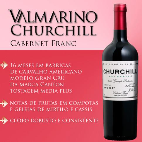 17 - churchill cabernet franc.jpg
