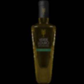 1__verde-louro_azeite-extra-virgem-arbeq