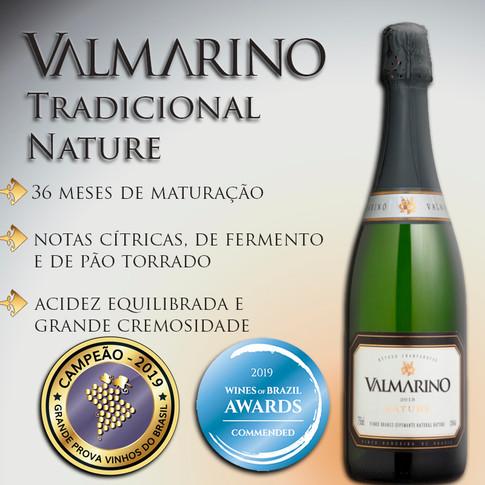 04 - tradicional nature - Copia.jpg
