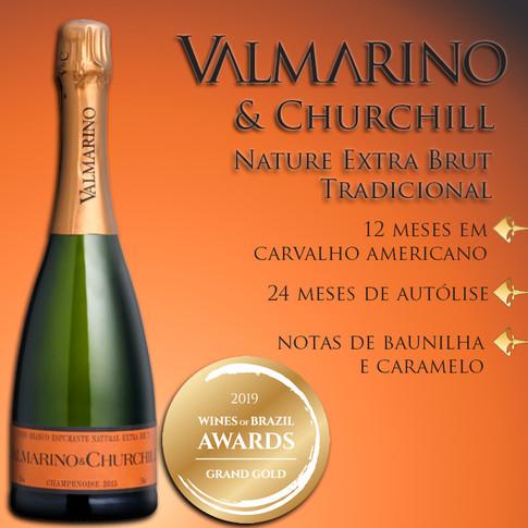 05 - valmarino & churchill.jpg