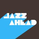 jazzahead2.png
