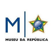 museu_da_república_01.jpg