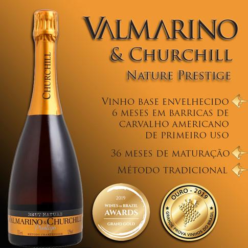 Valmarino & Churchill Prestige.jpg