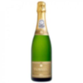 espumante-brut-champenoise-valmarino-750